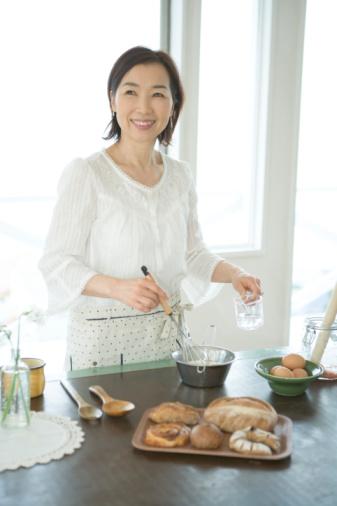 Các căn bệnh gắn liền với nhièu bà nội trợ, cùng chuyên gia Bếp 365 tìm hiểu về sức khoẻ bà nội trợ
