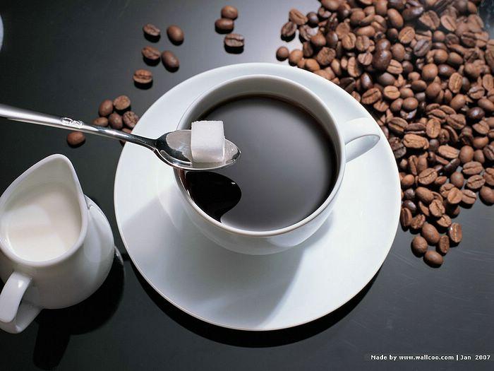 Cách pha cà phê thơm ngon chỉ có tại bep365.vn, nhà phân phối bếp ga âm, bếp gas âm nhập khẩu chính hãng