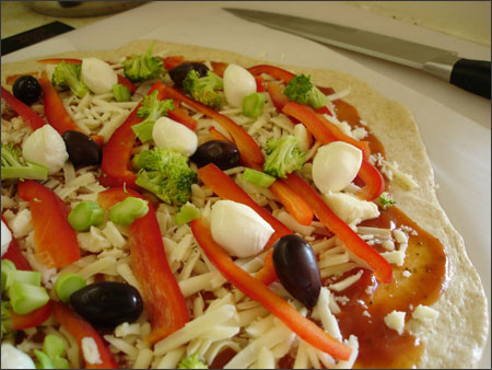 Sức nóng khô từ lò nướng sẽ phá huỷ những dưỡng chất và vitamin thiết yếu, ...