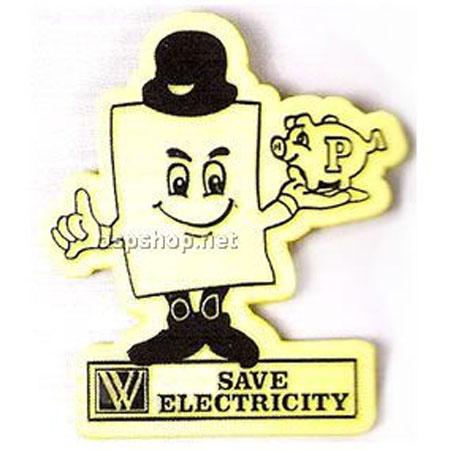 Hoá đơn tiền điện nhà bạn sẽ giảm đáng kể nếu những mẹo nhỏ sau ...