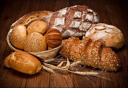 Hãy chú ý gia tăng lượng chất xơ cho các món ăn bằng cách sửu dụng