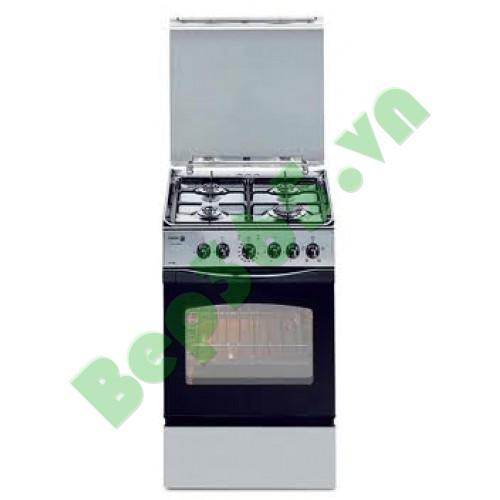 Bếp ga Fagor 3CF-540SI/BUT