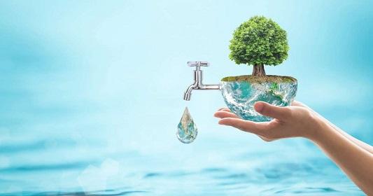 save water máy rửa bát Bosch SMS46MI05E