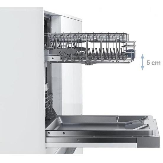 Máy rửa bát âm tủ Bosch SMV46KX00E chính hãng tại Bep365.vn