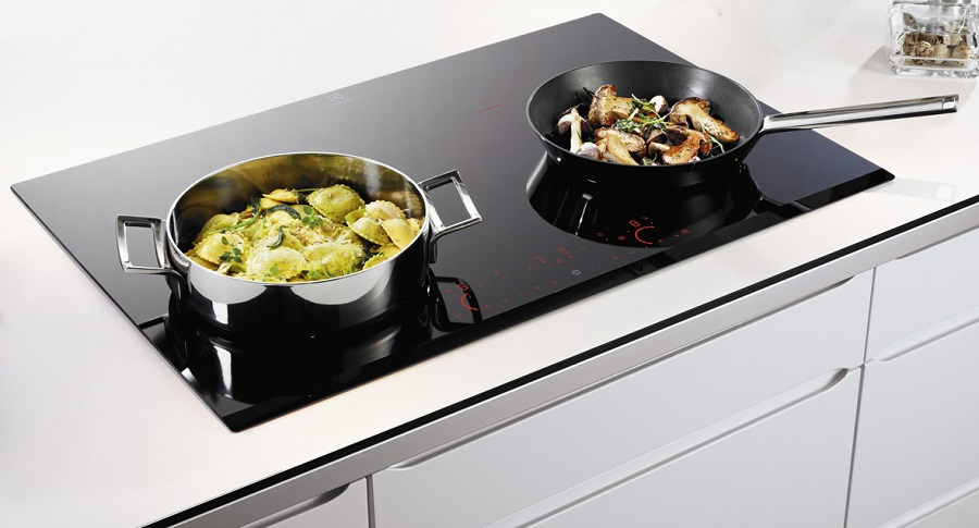 Bếp từ đôi sản phẩm bán chạy nhất
