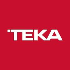 logo thương hiệu Teka