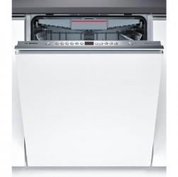 Máy rửa bát lắp âm Bosch SMV46KX00E