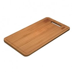 Thớt gỗ Franke CHOPPING BOARD WOOD 098