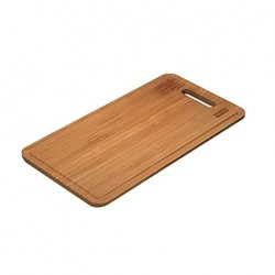 Thớt gỗ Franke CHOPPING BOARD WOOD 909