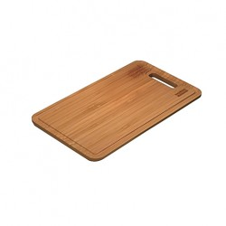 Thớt gỗ Franke CHOPPING BOARD WOOD 908