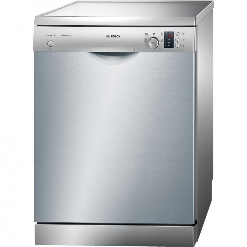 Máy rửa bát âm tủ bán phần Bosch SMI46KS00E 6292_may_rua_bat_bosch_sms25ki00e